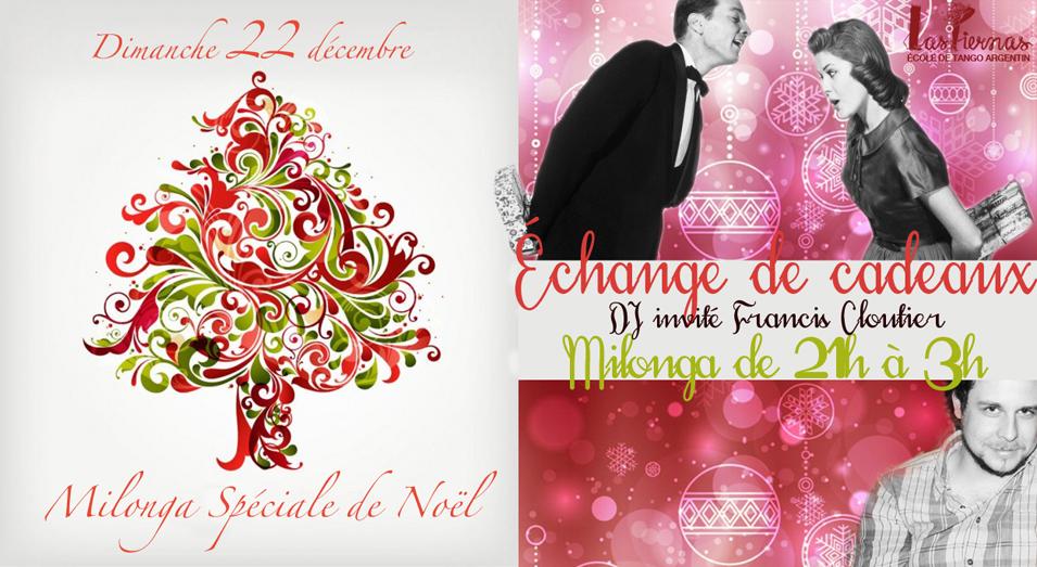 Milona-de-noelpour-site-web