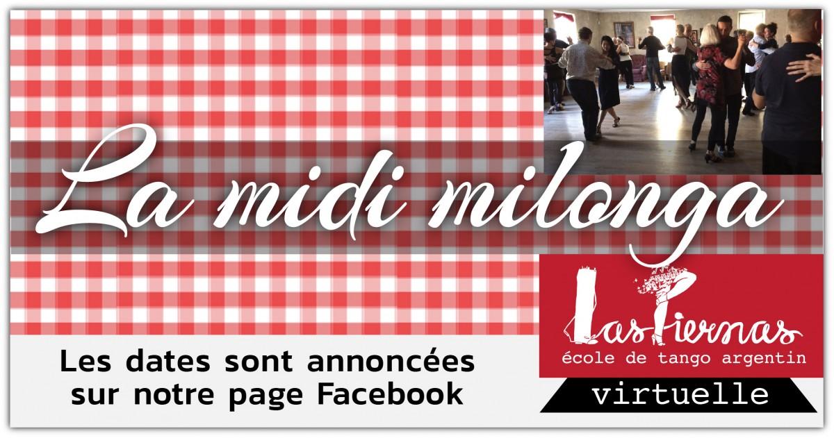 web - midi-COVID