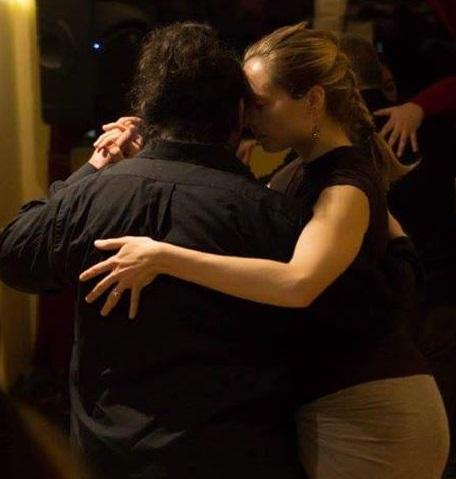 tango-elements-2