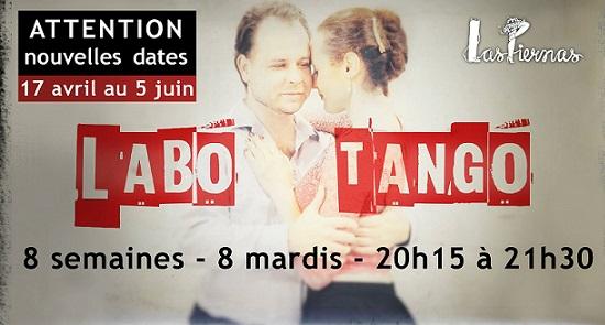 labo-tango