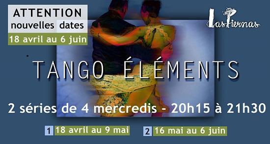 tango-elements