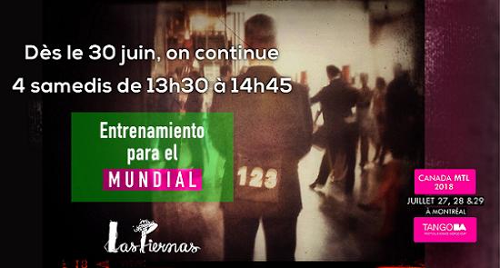 EntrenamientoParaElMundial