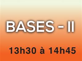 bases-deux