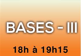 bases-trois