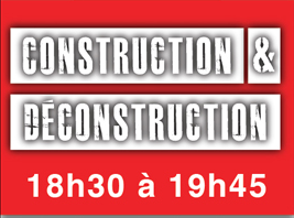 construction-deconstruction