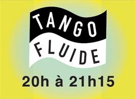 tango-fluide