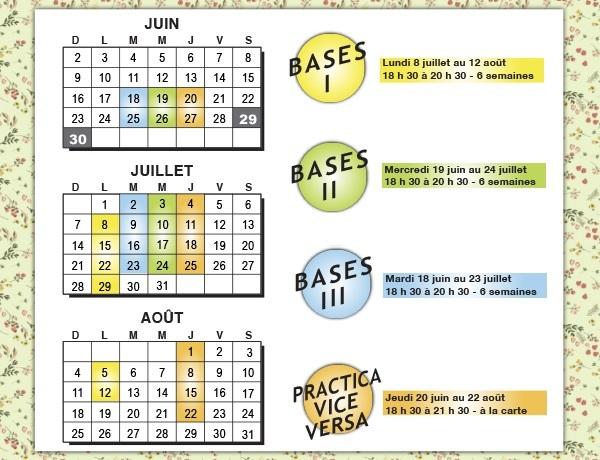 horaire-accueil-été-2019
