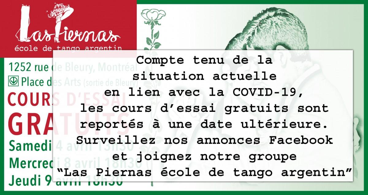 1-2020_printemps_FB_report